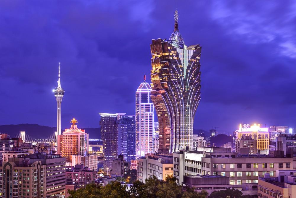 Macau promotes multi-destination trips to Indonesian travelers