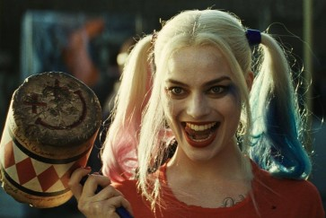'Birds of Prey', starring Margot Robbie, locks 2020 release date