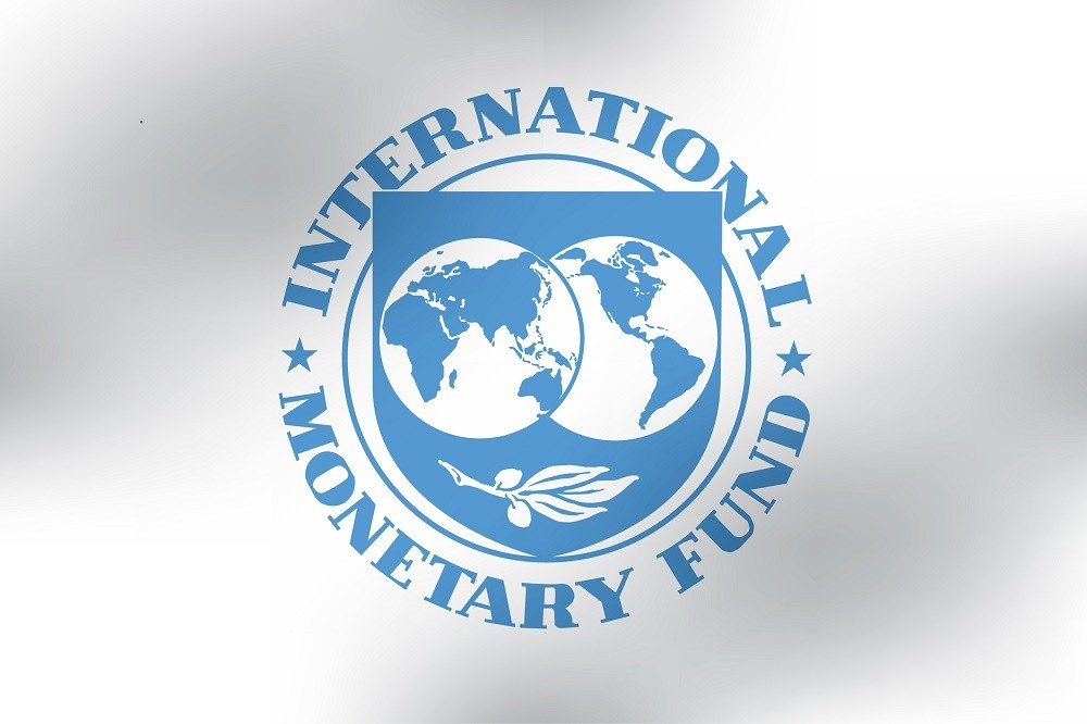 Chance to push for IMF quota reform?