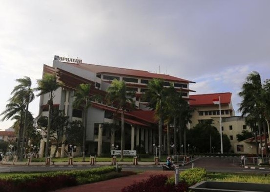 BP Batam, Enerco ink deal on rubber oil refinery