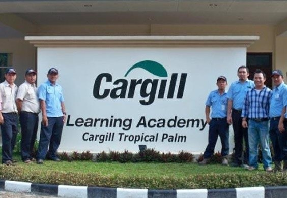 Regulatory consistency key to omnibus law, Cargill Indonesia tells government