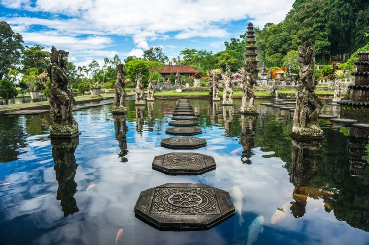 Many foreign online travel agents operate ilegally in Bali: Association