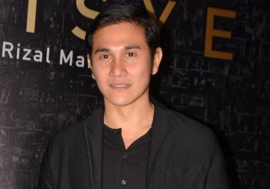 Vino G. Bastian to star in film about Muslim scholar Buya Hamka