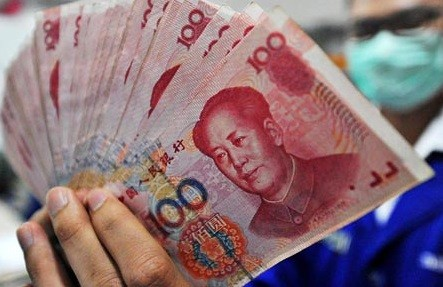 Vietnamese currency suffers from US-China trade war