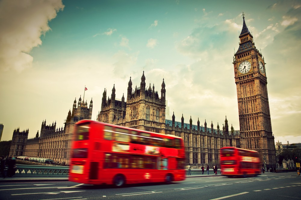 Six Tips For A Successful Uk Visa Application News The Jakarta Post