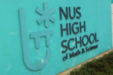 Ex-NUS High student sues eight years after orientation injury