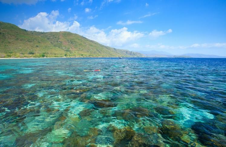 Garuda Indonesia offers more access to reach East Nusa Tenggara