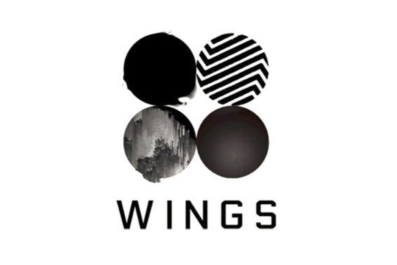 Bts Wings Album Kaufen