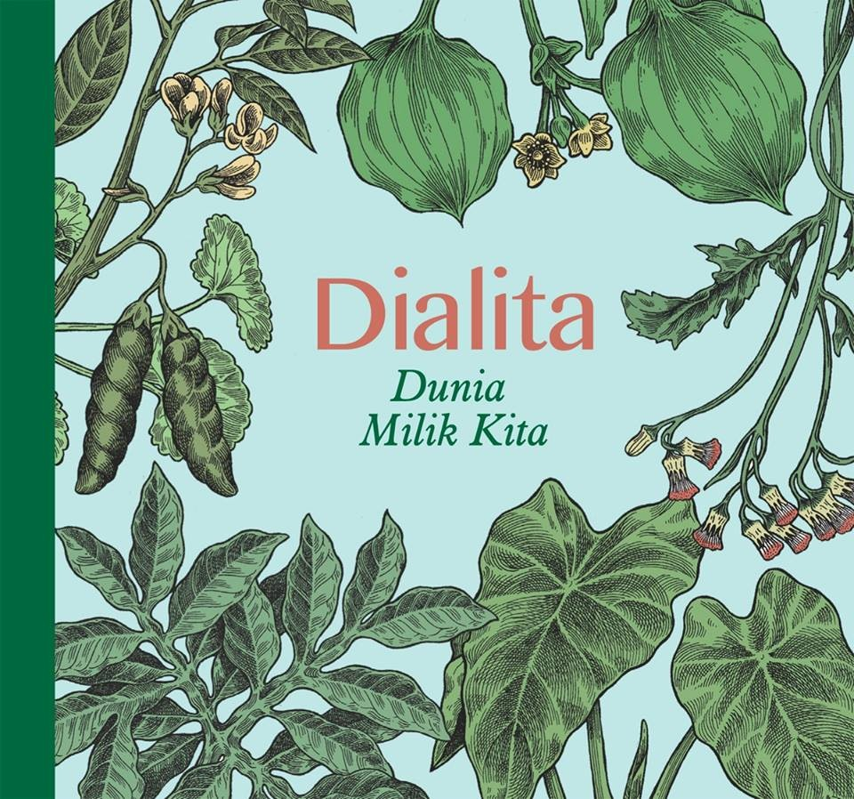 From victims to survivors: The healing journey of the Dialita choir