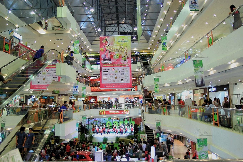 Indonesian consumers, investors need kicking