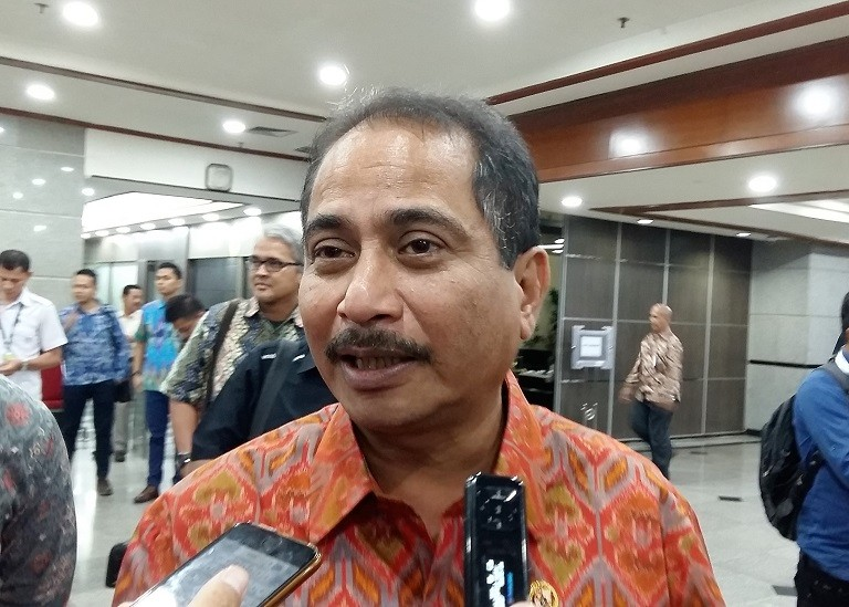 Indonesia must focus on accessibility to boost tourism: Minister