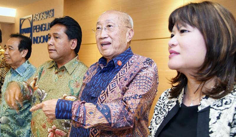 UN picks Indonesian CEO to co-chair investors alliance for sustainability agenda