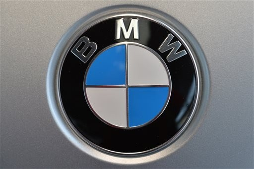 Takata Airbag Recall Bmw >> Bmw Issues Recall For New Takata Air Bag Problem Business