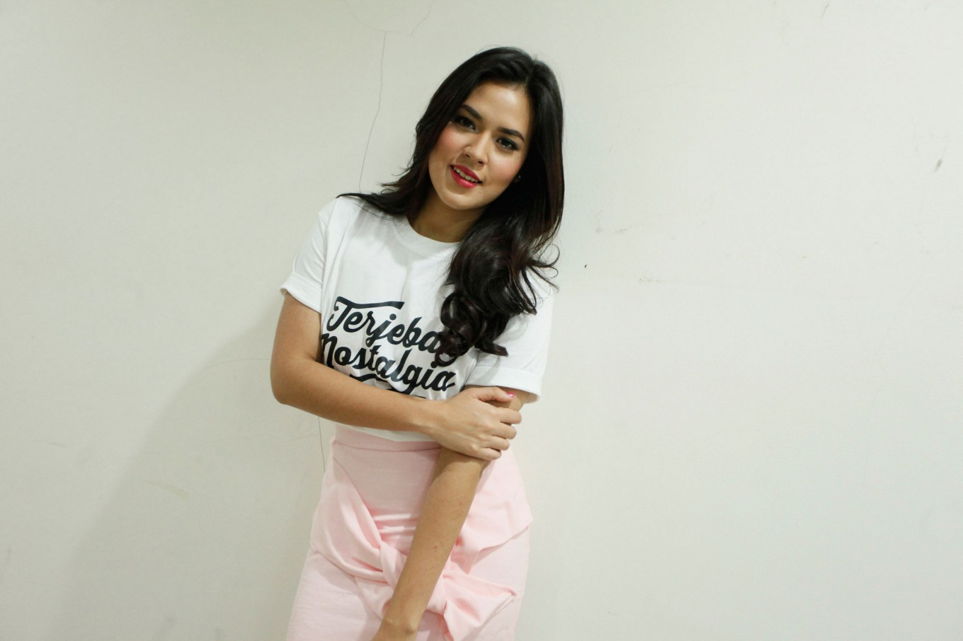 10,000 tickets for Raisa Live in Concert sold out within 14 hours