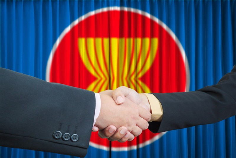 The US and ASEAN: Deal or no deal?