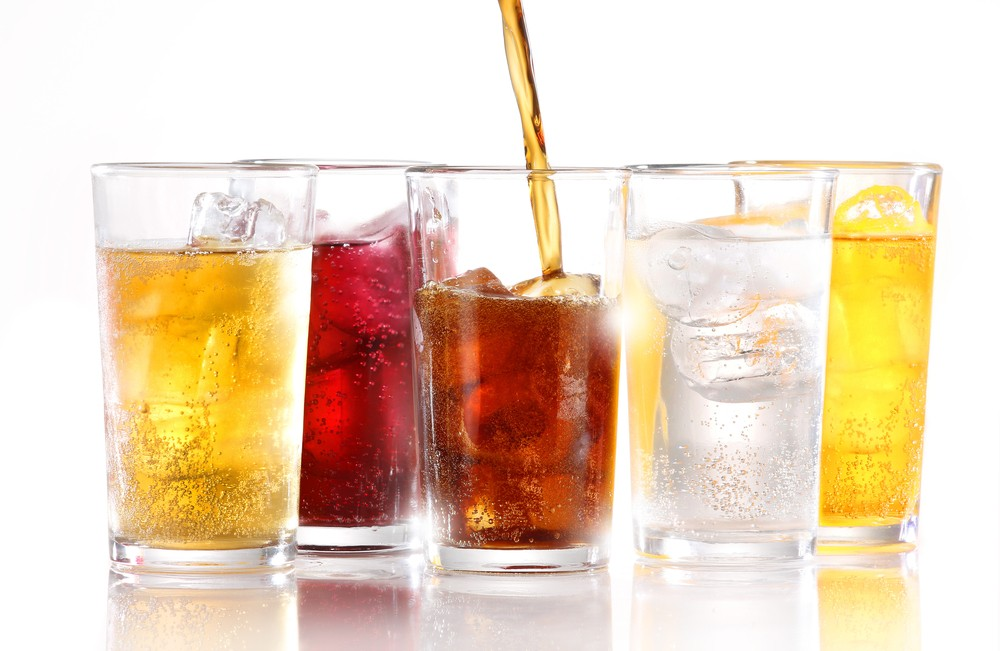 Consumption of sugary drinks linked with cancer risk: Study