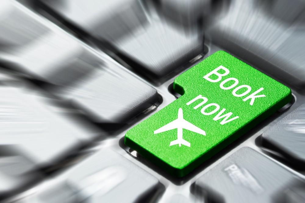 Blibli.com acquires Tiket.com, taps into online travel agency market