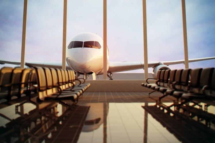 State operator to open transit hotel at Kualanamu airport