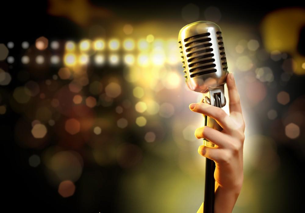 Govt sets music royalty rates
