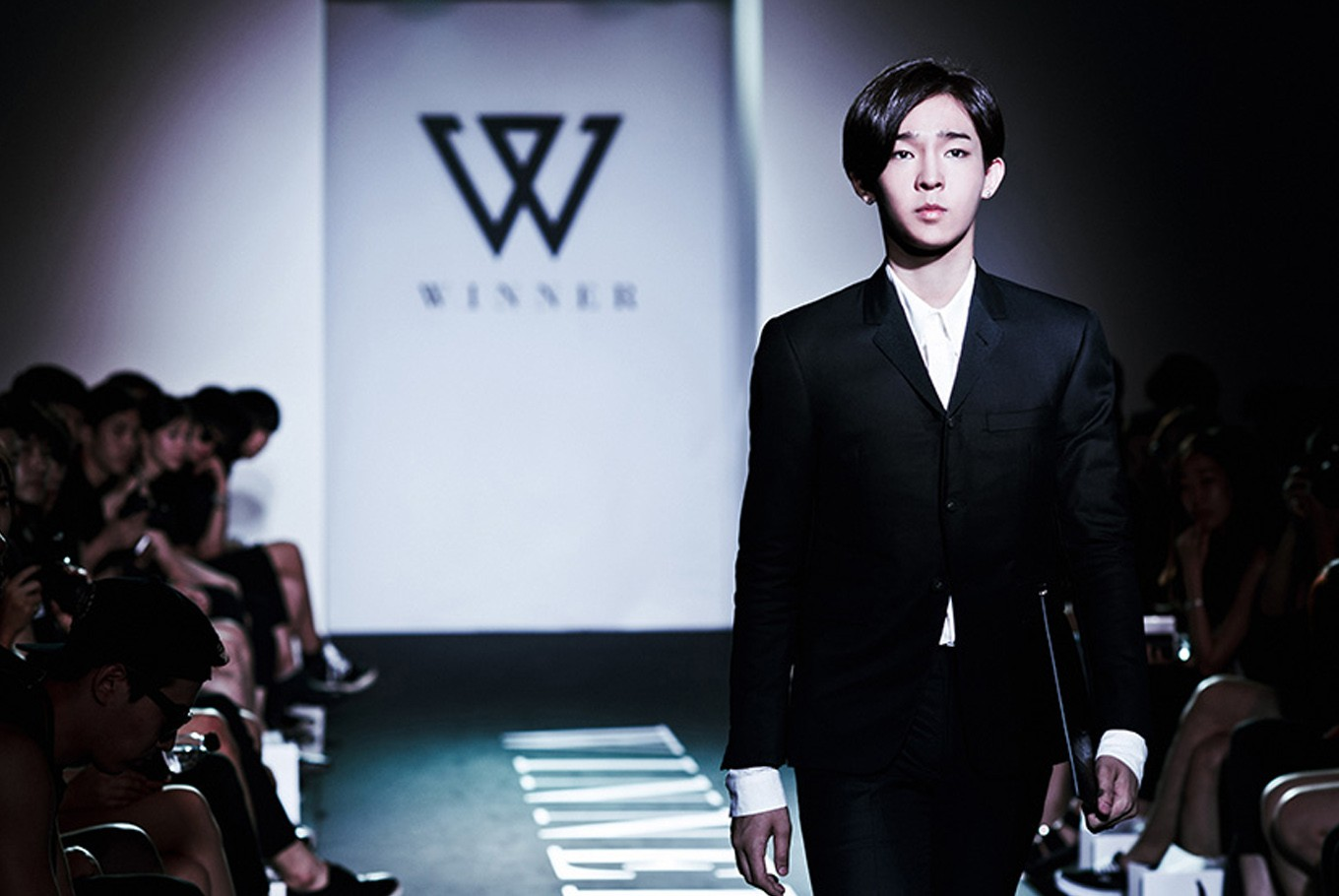 YG Entertainment nullifies Nam Tae-hyun's Winner contract
