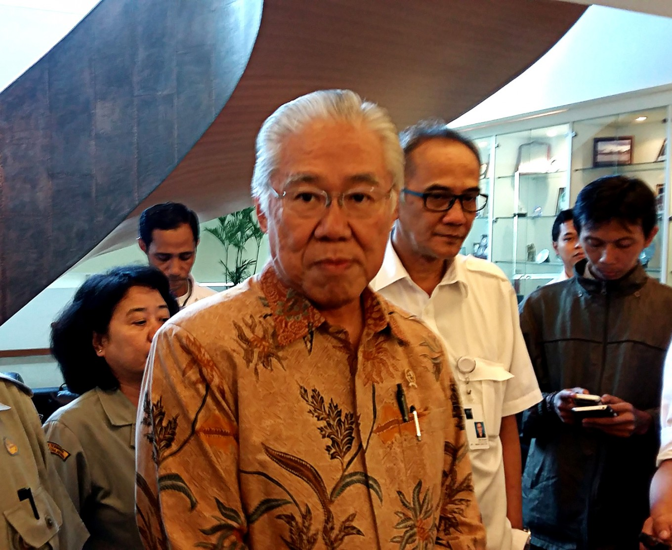 Australia to invest in Indonesian cattle breeders, minister says