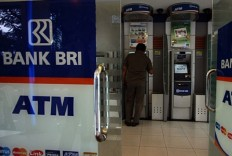 BRI issues new bonds to support long-term loans