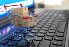 Avid internet users fuel Indonesia e-commerce