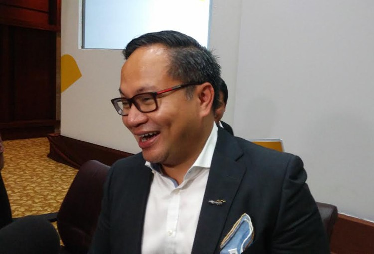 Mandiri Group introduces new investment product for infrastructure
