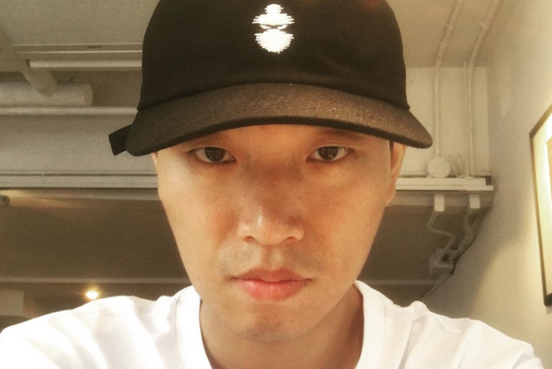 Korean star rapper Gary returns to 'Running Man'