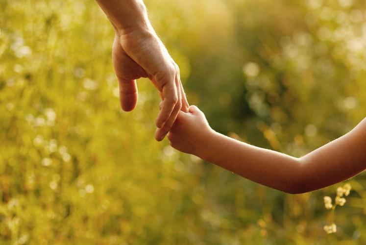 How To Not Kill Your Kids During Coronavirus Lockdown Parents