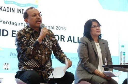 Indonesia provides free domain names for SMEs