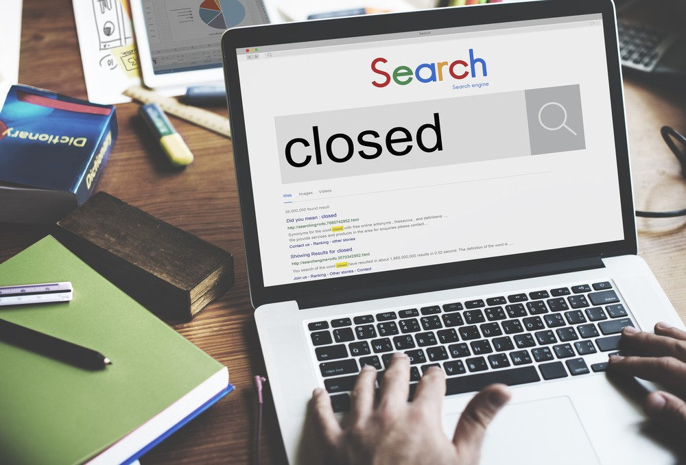 Indonesia blocks 800,000 websites