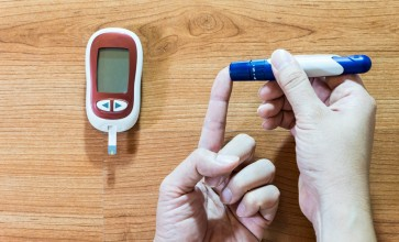 Seven fasting tips for diabetics