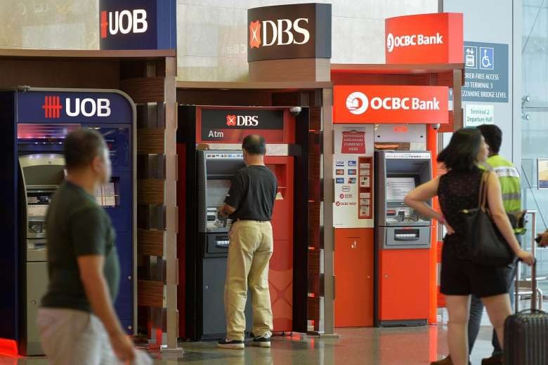 DBS to hire private bankers to tap $19 trillion Asia market