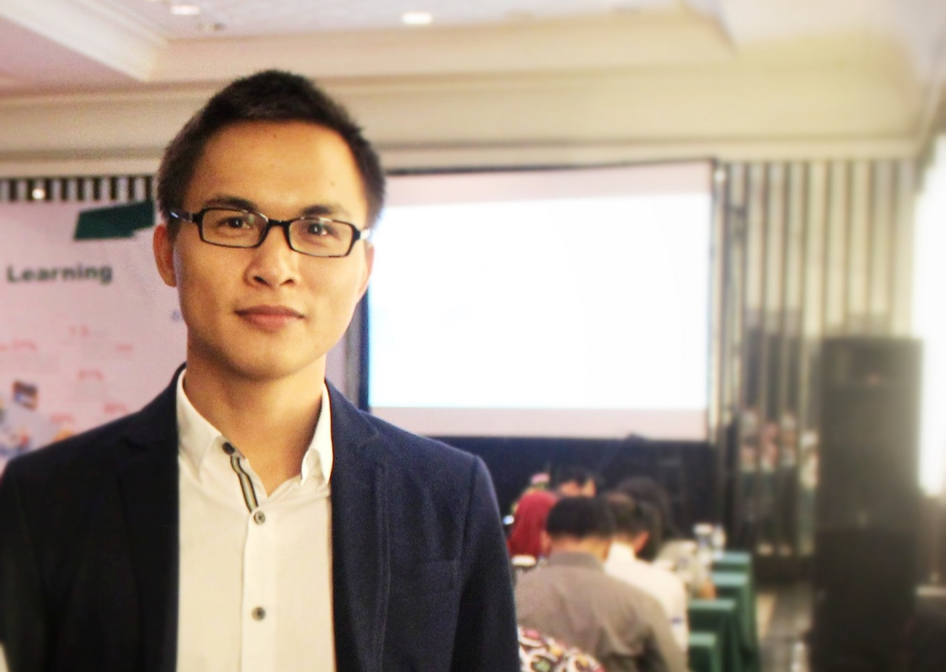 We will give Indonesian publishers greater benefit: Alibaba's UCWeb