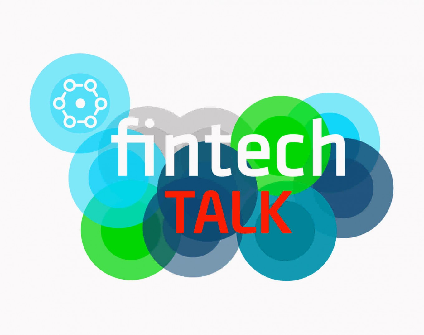 Bank-fintech synergy crucial to speed up financial inclusion