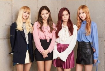 Black Pink's return in June confirmed by YG head