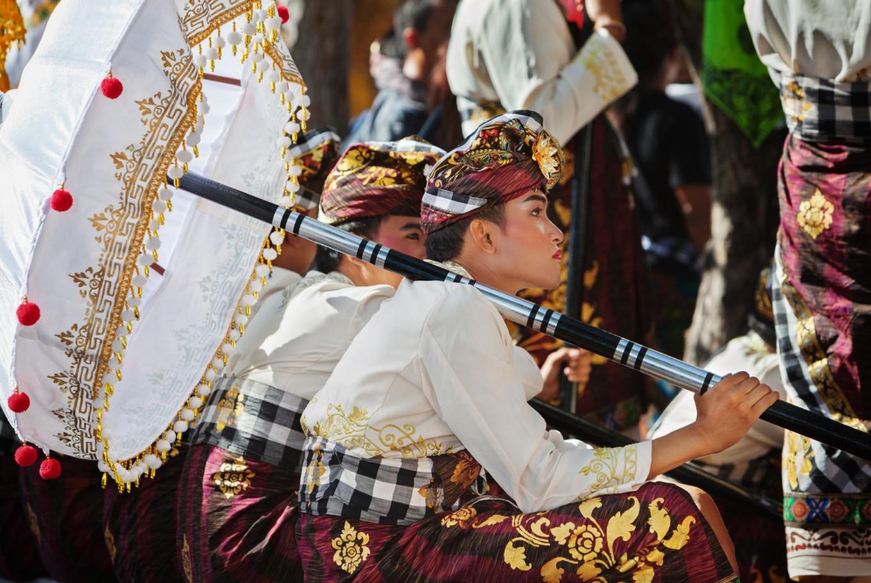 Bali to host Denpasar Festival in late December