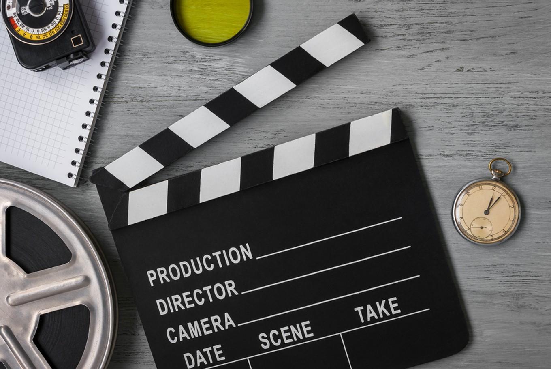 Jakarta to host first Colombian film festival