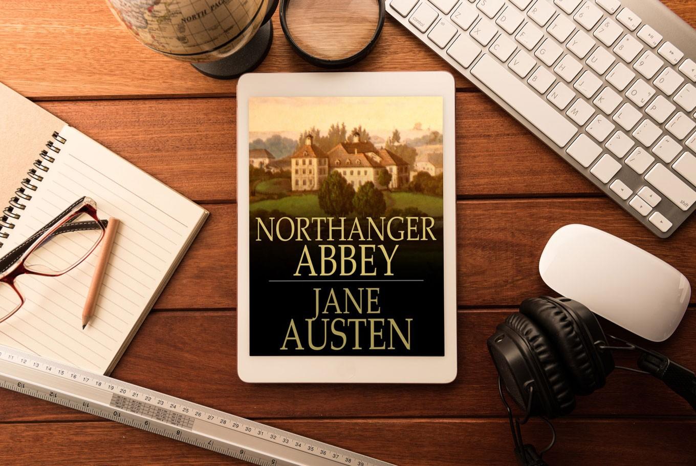 Book Review: Austen's underrated yet rewarding novel