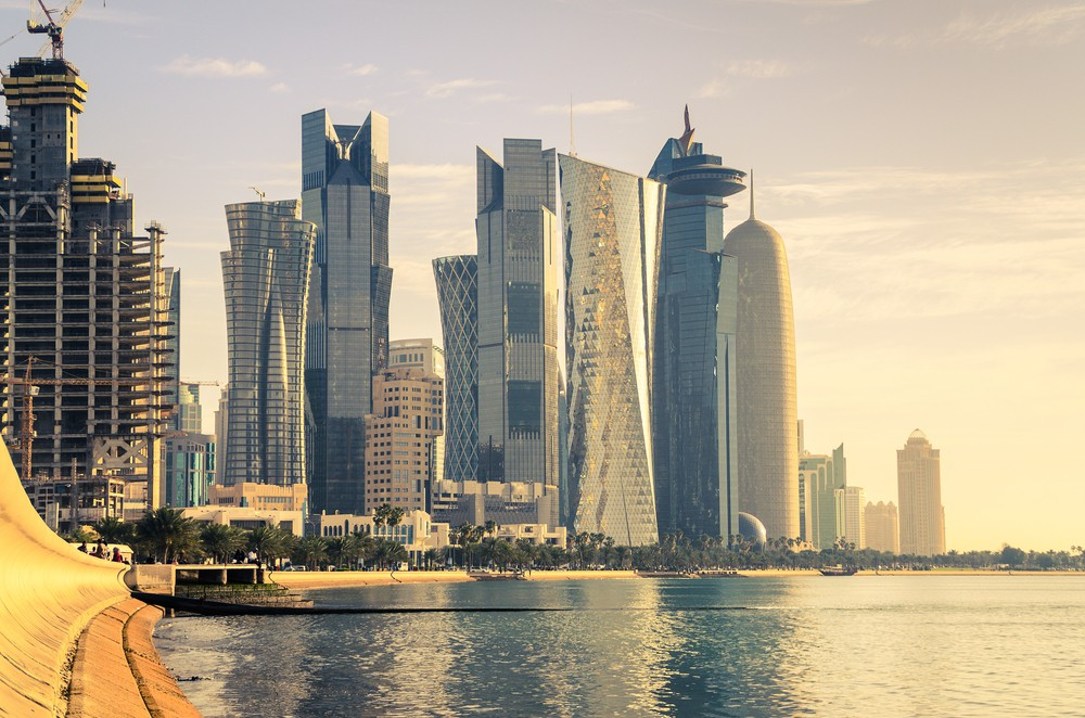 Qatar becomes first Gulf state to offer expat permanent residency