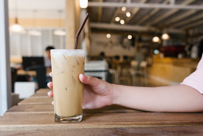 Damn fine coffee! 6 places in Jakarta to get your caffeine fix