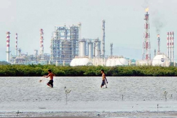 Licensors for Cilacap, Tuban refineries to be selected in 1st half
