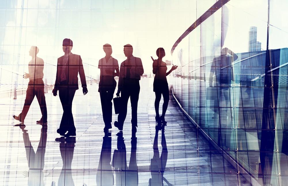 Three attitudes to avoid if you want to retain your employees