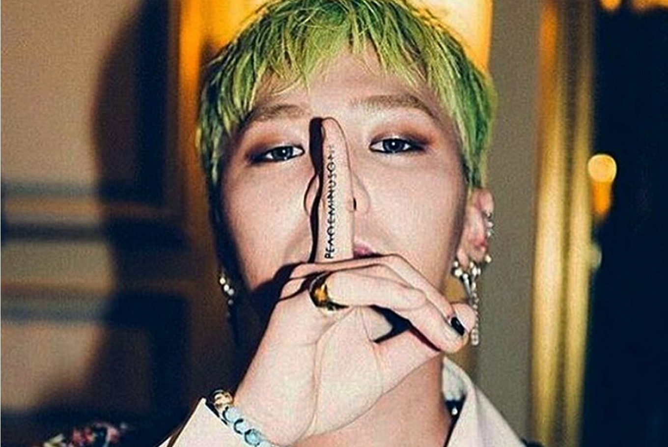 g dragon fans slam media outlet over special treatment coverage