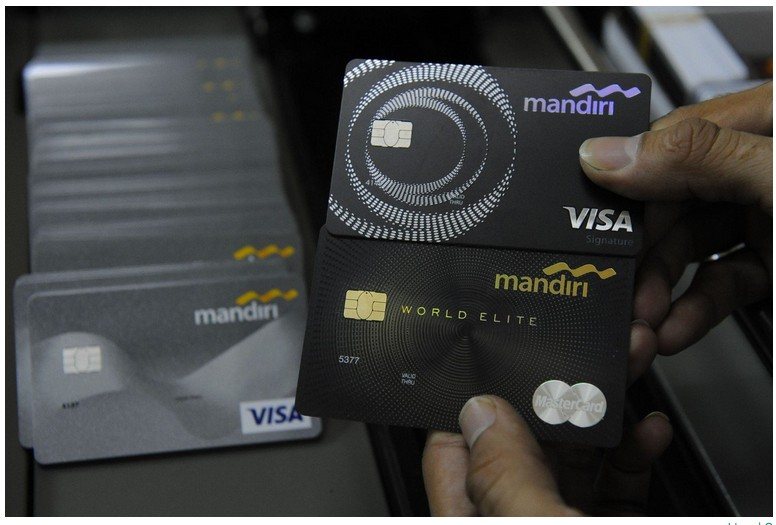 MasterCard eyes Indonesians craving exclusivity