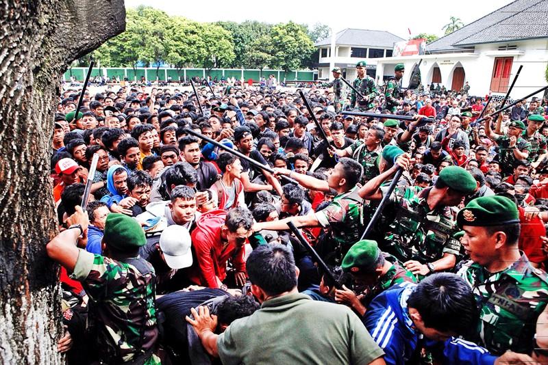 via thejakartapost.com