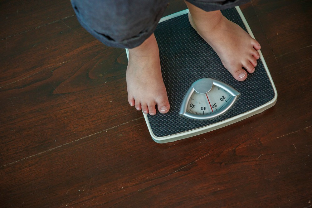 One in five Indonesian adults obese: National survey