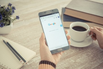 Google Search introduces new feature to reduce clicks