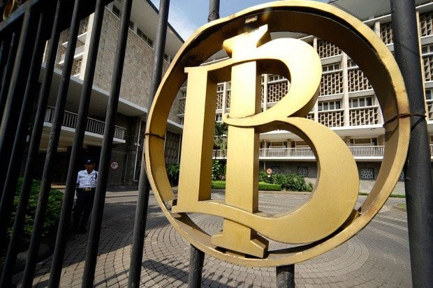 RI records biggest reserves drop in Asia
